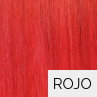 RED-ROJO