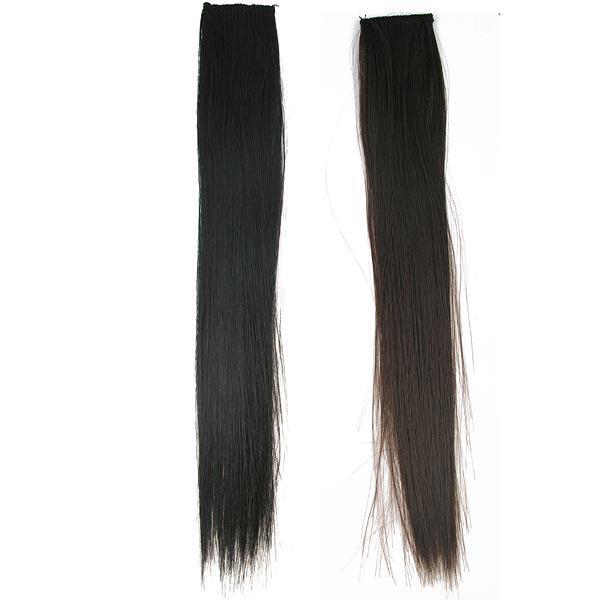 Girardi Clip in vlasy - 31cm dlzka e63429dcf31