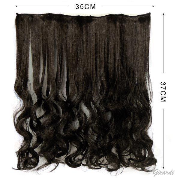 7c57c94d1 PRE KADERNÍČKY | Vlasy, príčesky | Clip-in vlasy | Vlasy umelé |  vlasynechty.sk