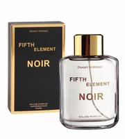 Danny Suprime parfum -Fifth Element Noir  NEW