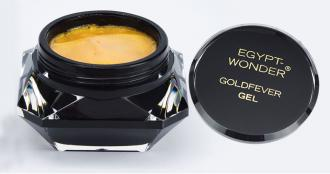 Egypt-Wonder GoldFever SET