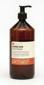 INSIGHT COLORED HAIR šampón na farbené vlasy 1000ml