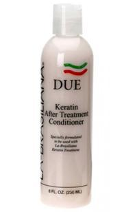La-Brasiliana Kondicioner DUE 200ml