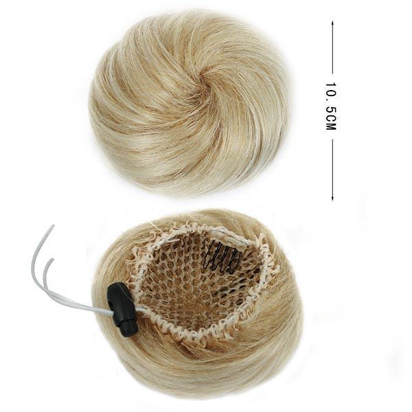bb164ade7 PRE KADERNÍČKY | Vlasy, príčesky | Drdoly | vlasynechty.sk