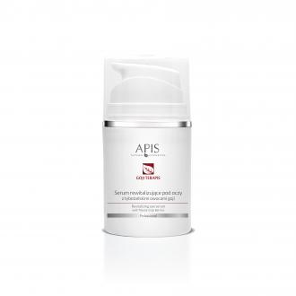 APIS REVITALIZAČNÉ SÉRUM POD OČI Z GOJI 50ml