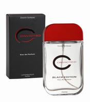 Danny Suprime parfum - Convicted Red for Women