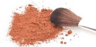 FacEvolution Hairplus rastové sérum na riasy a obočie + Egyptian-Powder za 18 EUR